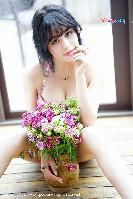 tgod-yejiayi-004-018.jpg