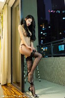 tgod-yejiayi-005-029.jpg