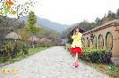 tgod-yiyi-001-060.jpg