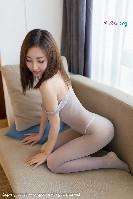tgod-youmei-001-013.jpg