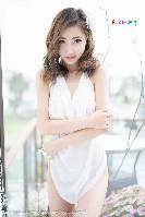 tgod-youmei-004-044.jpg