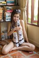 tgod-youmei-005-014.jpg