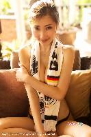 tgod-youmei-005-037.jpg
