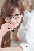 tgod-yoyo-002-020.jpg