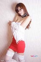 tgod-yoyo-002-030.jpg