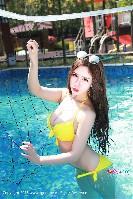 tgod-yuji-001-039.jpg