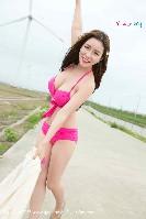 tgod-yuji-002-007.jpg