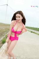 tgod-yuji-002-010.jpg
