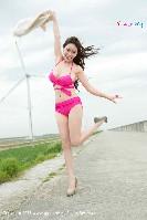 tgod-yuji-002-012.jpg