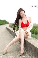 tgod-yuji-002-020.jpg