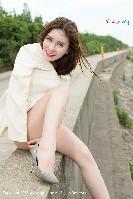 tgod-yuji-002-025.jpg