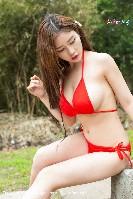 tgod-yuji-002-033.jpg
