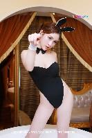 tgod-yuji-003-007.jpg