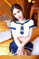 tgod-yuji-004-001.jpg