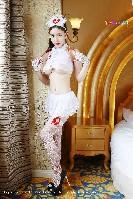 tgod-yuji-007-013.jpg