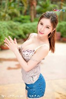 tgod-yuji-008-002.jpg