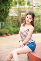 tgod-yuji-008-003.jpg