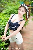 tgod-yuji-008-005.jpg