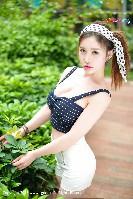 tgod-yuji-008-006.jpg
