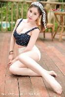tgod-yuji-008-008.jpg