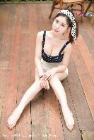 tgod-yuji-008-009.jpg