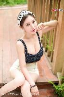 tgod-yuji-008-013.jpg