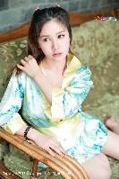 tgod-yuji-008-027.jpg