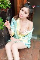 tgod-yuji-008-032.jpg