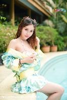 tgod-yuji-008-039.jpg