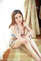 tgod-yuji-009-025.jpg