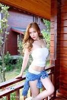 tgod-yuji-011-009.jpg