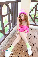 tgod-yuji-011-035.jpg