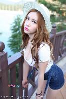 tgod-yuji-012-006.jpg