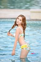 tgod-yuji-013-018.jpg