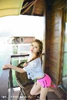 tgod-yuji-013-036.jpg