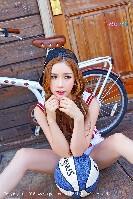 tgod-yuji-014-004.jpg