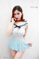 tgod-yuji-015-021.jpg