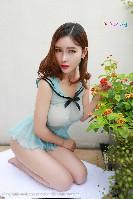tgod-yuji-015-023.jpg