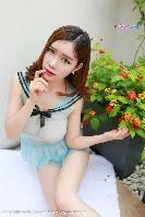 tgod-yuji-015-026.jpg