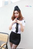 tgod-yuji-016-021.jpg