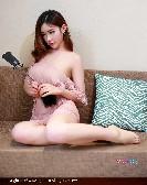 tgod-yuji-017-032.jpg