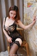tgod-yuji-019-013.jpg