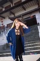 tgod-yuji_akiki-004.jpg