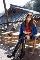 tgod-yuji_akiki-026.jpg