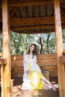 tgod-yuji_akiki-030.jpg