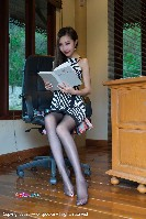 tgod-yumi-002-005.jpg