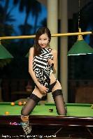 tgod-yumi-002-018.jpg