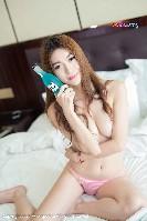 tgod-yutong-001-028.jpg