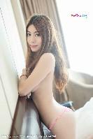 tgod-yutong-001-029.jpg