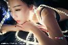 tgod-zhaoxiaomi-003-006.jpg